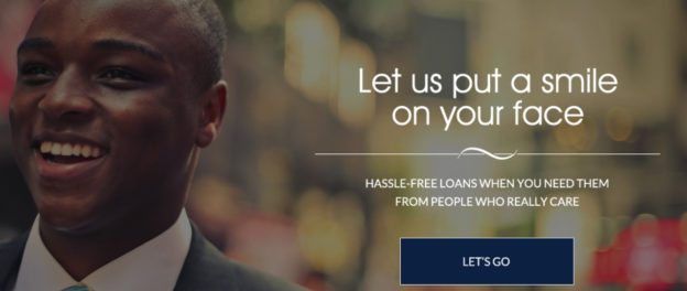 Atlas cash loans