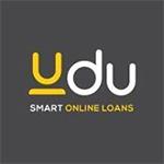 udu loans online